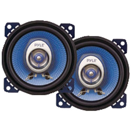 01 honda accord speakers - 5