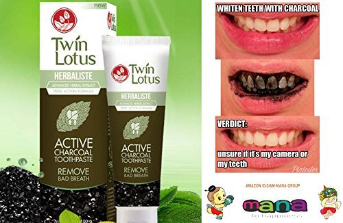 twin-lotus-active-charcoal-toothpaste-herbaliste-triple-action-powered-by-siam-mana-group-50g-twin-l