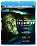 Buried poster thumbnail