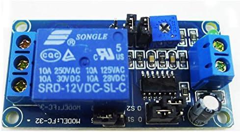 RELEASE] ST_Anything v2 9 5 - Arduino/ESP8266/ESP32 to ST via