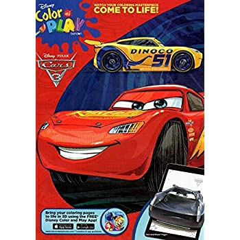 cars 2 coloring pages games - photo#26