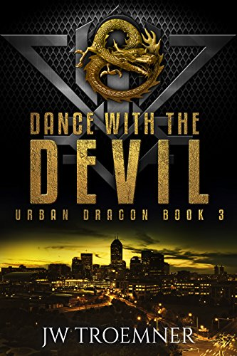 Download PDF Dance with the Devil