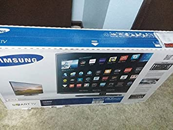 Samsung UN40H5203AF - Televisor (101,6 cm (40