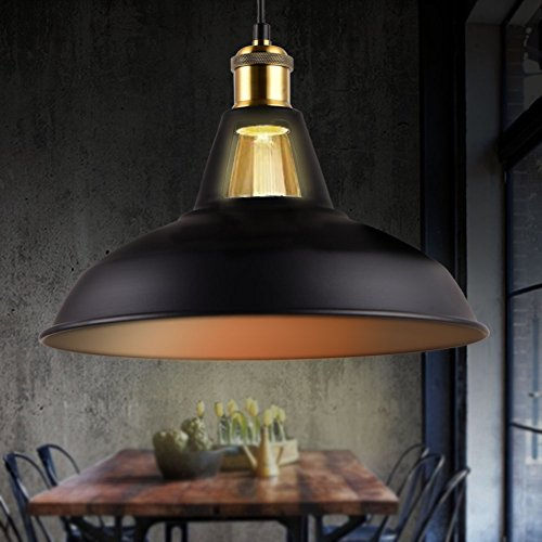 Ceiling Light Pendant Fitting in US - 1