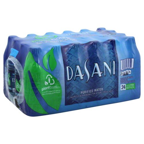 dasani-purified-water-169-fl-oz-pack-of-24