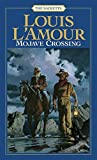 Search : Mojave Crossing (Sacketts, No. 9)