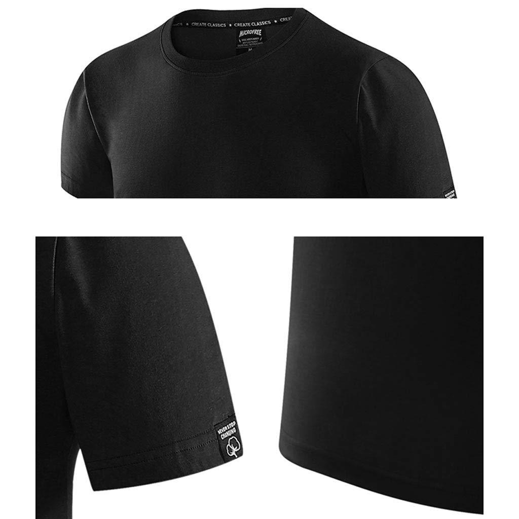 Toronto Raptors Camiseta de Cuello Redondo para Hombre 2# Kawhi Leonard Baloncesto Deportivo Traje de Entrenamiento tee Tops