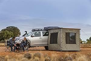 Amazon Com Arb Arb4412a Awning Room W Floor Automotive