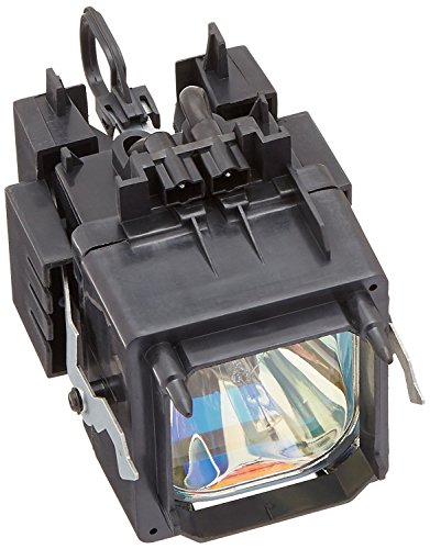 Generic KDS R50XBR1 Replacement Rear Projection TV Lamp XL-5100/93087600