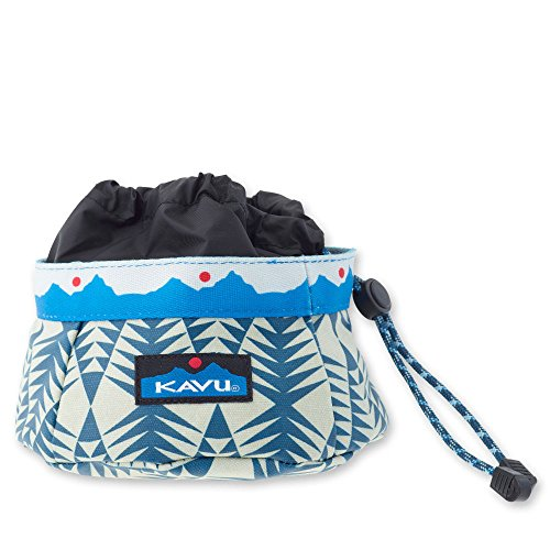 KAVU  Buddy Bowl Apparel Belts, One Size, Diamondbacks Diamondbacks Toy