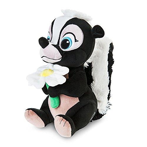 Disney Flower Plush - Bambi - Small -