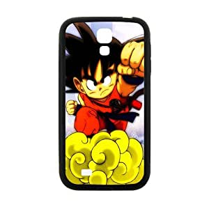 Dragon ball Cell Phone Case for Samsung Galaxy S4