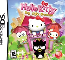 022dd615d Hello Kitty: Big City Dreams: Artist Not Provided: Video ... - Amazon.com