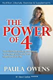 The Power Of 4, Paula Owens, 061525750X