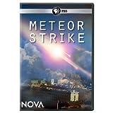 Nova: Meteor Strike [DVD] [Region 1] [US Import] [NTSC]