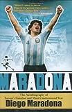Maradona, Diego Armando Maradona, 1602390274