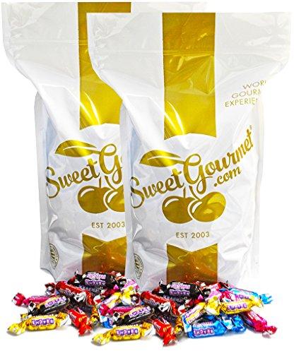SweetGourmet Brach's Milk Maid Royals(8Lb) by SweetGourmet