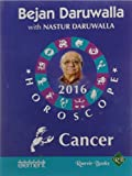 Your Complete Forecast 2016 Horoscope: Cancer