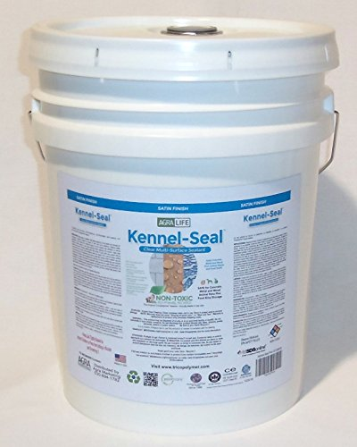 How to buy the best kennel seal?