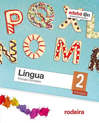 Download LINGUA 2 ebook