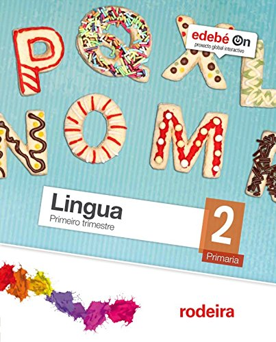 Download LINGUA 2 pdf