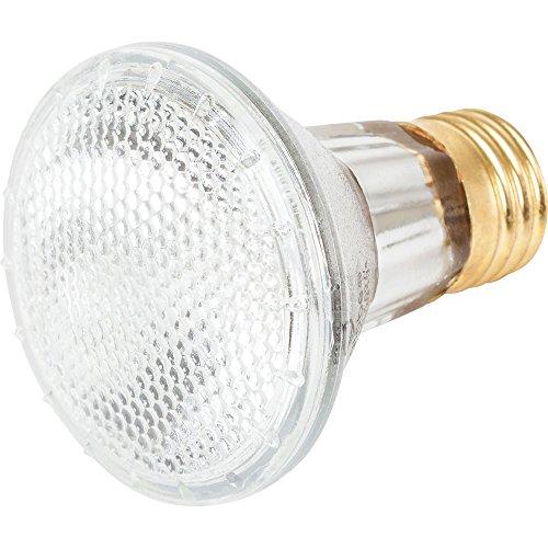 Broan Halogen Light Bulbs Allure Series Range Hoods