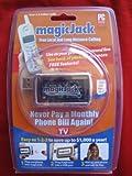 magicJack: PC to Phone Jack