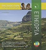 Ethiopia, Jim Corrigan, 1422221792