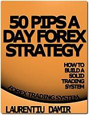 Blog 51 best forex trader