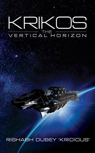 Krikos: The Vertical Horizon