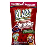 Jamaica Drink Mix (Pack of 24)
