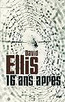 16 ans après par Ellis