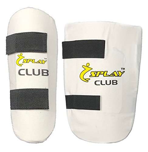 Free Weekday Dispatch **New ND Sports Cricket Thigh Pad Combi 2.0 Adults /& Juniors RH