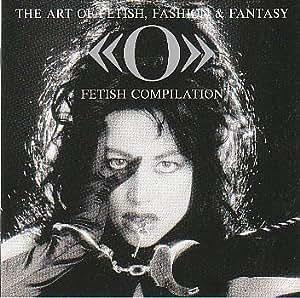 Various - Fetish Soundtracks II