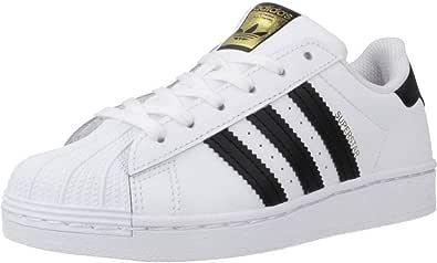 adidas Superstar, Sneaker Niños