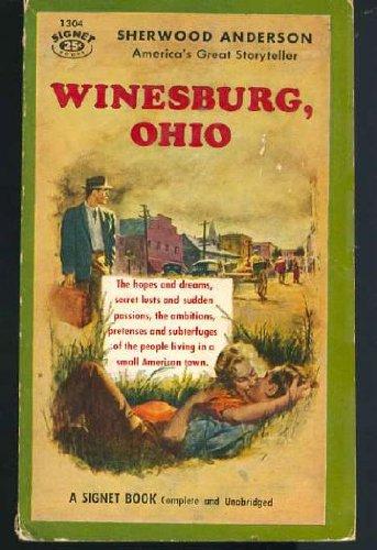 (Winesburg, Ohio)