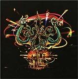Enemy Chorus by EARLIES (2007-01-23)
