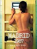 Madrid 1987(English Subtitled)