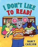 1st Grade Fiction