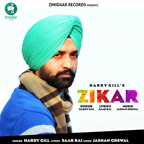 zikar-feat-saab-rai