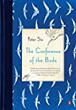 img - for The Conference of the Birds book / textbook / text book