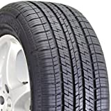 Continental 4x4Contact All-Season Tire - 275/45R19 108V