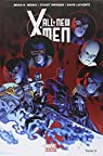 All New X-Men, tome 3 par Bendis