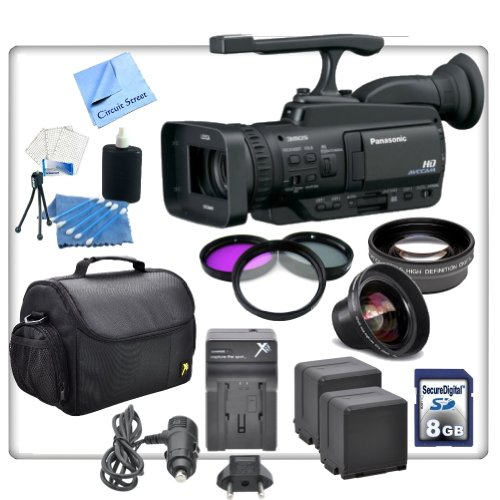 panasonic-ag-hmc40-avccam-hd-camcorder-with-essentials-kit-includes-2-replacement-vbg260-batteries-r
