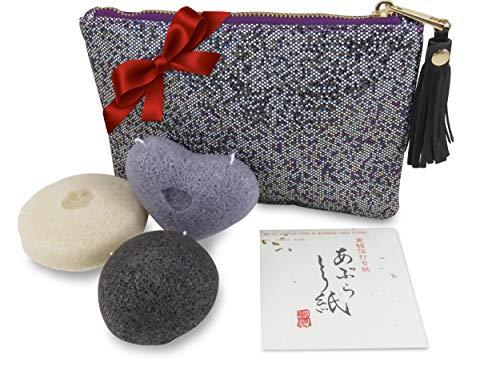 make up case made in japan - 6