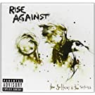 Rise Against On Amazon Music