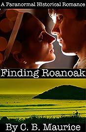 Finding Roanoak