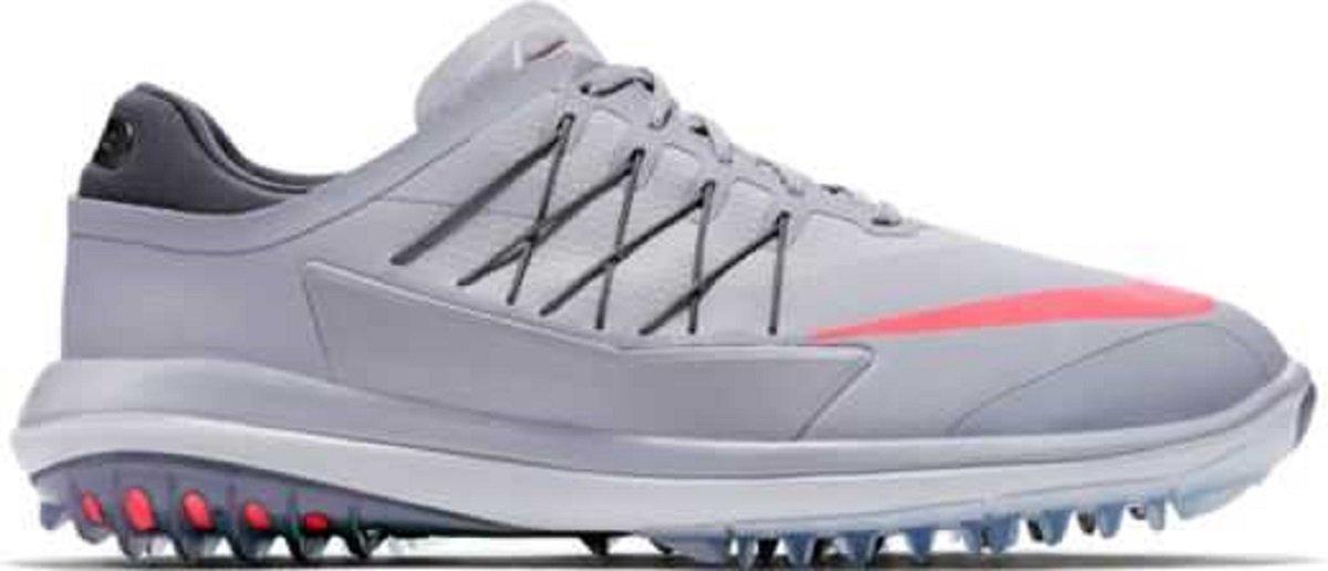 cbff8d867a51 Amazon.com  Nike Men s Lunar Control Vapor Golf Shoe-849971-003-11  Sports    Outdoors