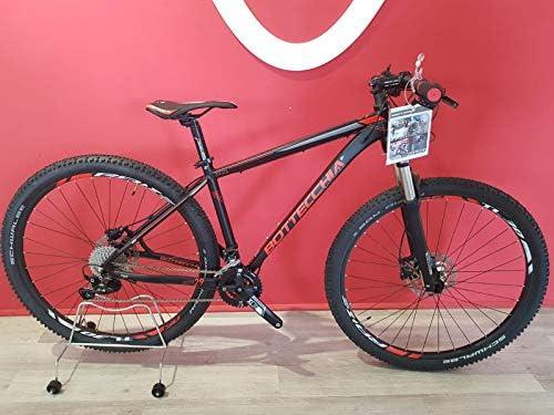 Bottecchia - Bicicleta MTB GAVIA 29