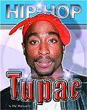 Tupac, Hal Marcovitz, 1422201309